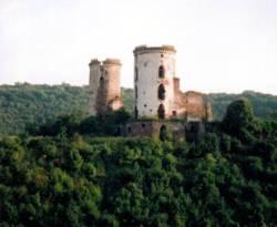 chervonohrad