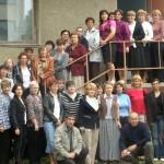 «Сучасні тенденції та пріоритети бібліотек в обслуговуванні молоді і юнацтва»
