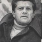 Літературний портрет «Я жив на Поділлі»