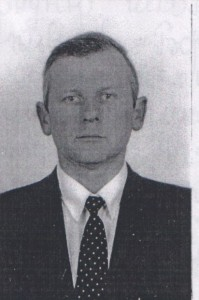 gerelevich1