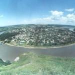 Перспективні інвестиційні пропозиції Заліщицького району