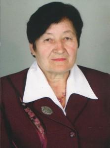 kivka1