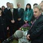 Заліщицька районна газета: 75 літ у мас-медійному просторі країни