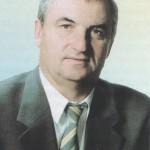 Михайло Лазар