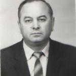 Мегедин Іван Володимирович