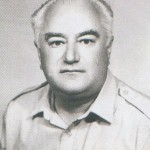 Осадчук Роман Васильович (1936-2006)