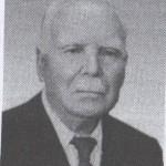 Краєзнавча мініатюра «М. А. Пушкар – відомий мовознавець — богеміст»