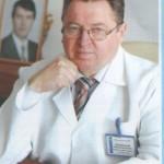 Любомир Синоверський