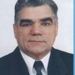 Василькевич Микола Іванович