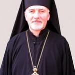 Владика Володимир (Війтишин), Єпарх Івано-Франківський