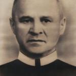 Ярослав Тимчук