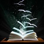 Повернення в рідний край  світлоносної душі – у книзі<br> (про книги Марії Турчин)